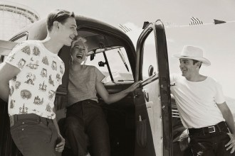 levis-vintage-clothing-2014-springsummer-treasure-island-lookbook-1