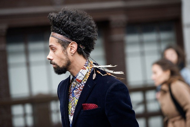 london-fashion-week-ss14-street-style-4-960x640