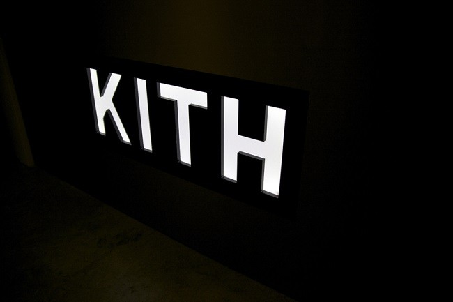 look-inside-the-kith-coat-of-arms-paris-pop-up-shop-03-960x640