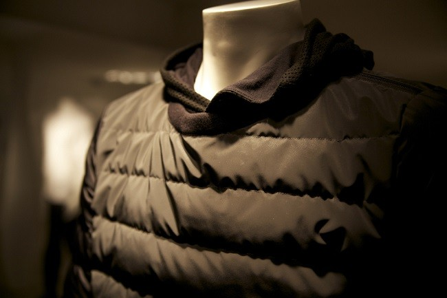 look-inside-the-kith-coat-of-arms-paris-pop-up-shop-11-960x640