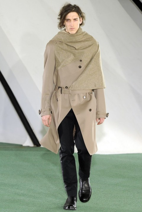 maison-martin-margiela-2014-fallwinter-collection-04