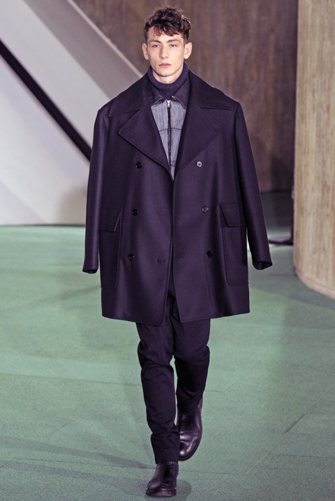 maison-martin-margiela-2014-fallwinter-collection-12