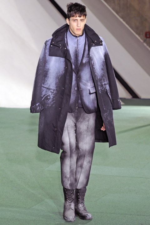 maison-martin-margiela-2014-fallwinter-collection-25
