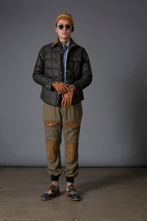 mark-mcnairy-2014-fallwinter-collection-preview-1