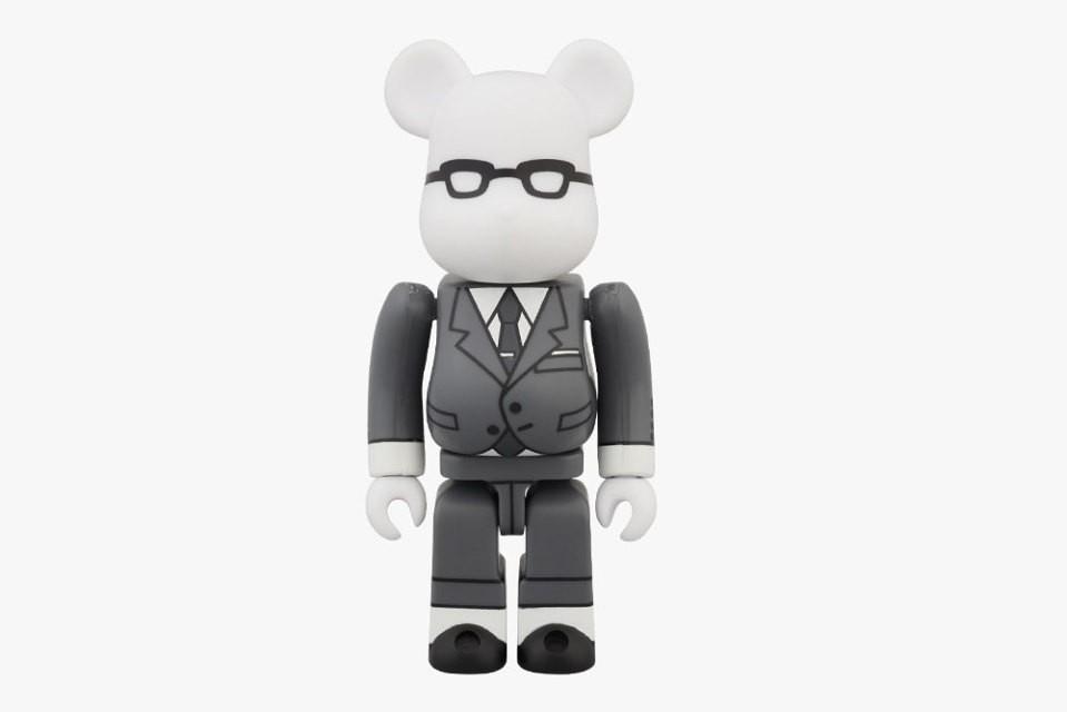 medicom-bearbrick-isetan-10th-toy-collection-1
