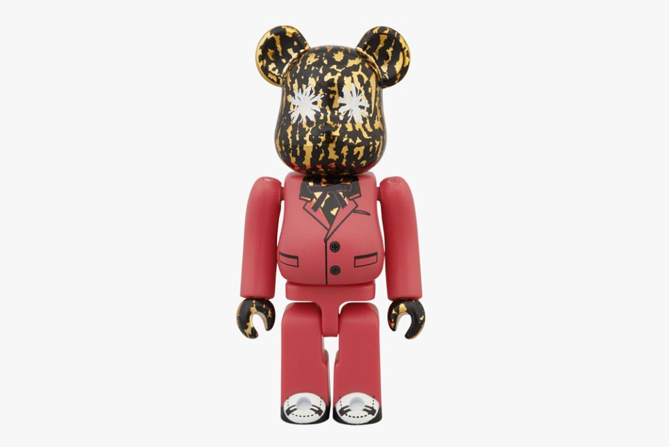 medicom-bearbrick-isetan-10th-toy-collection-3