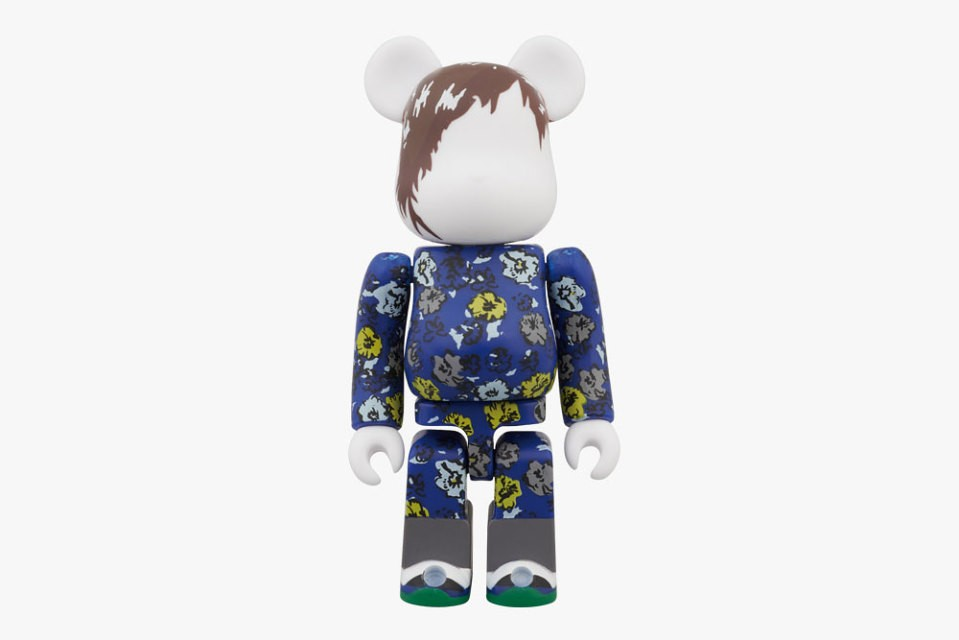 medicom-bearbrick-isetan-10th-toy-collection-4