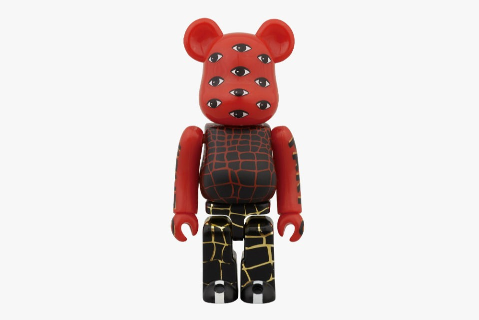 medicom-bearbrick-isetan-10th-toy-collection-6