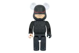 medicom-toy-400-robocop-bearbrick-11