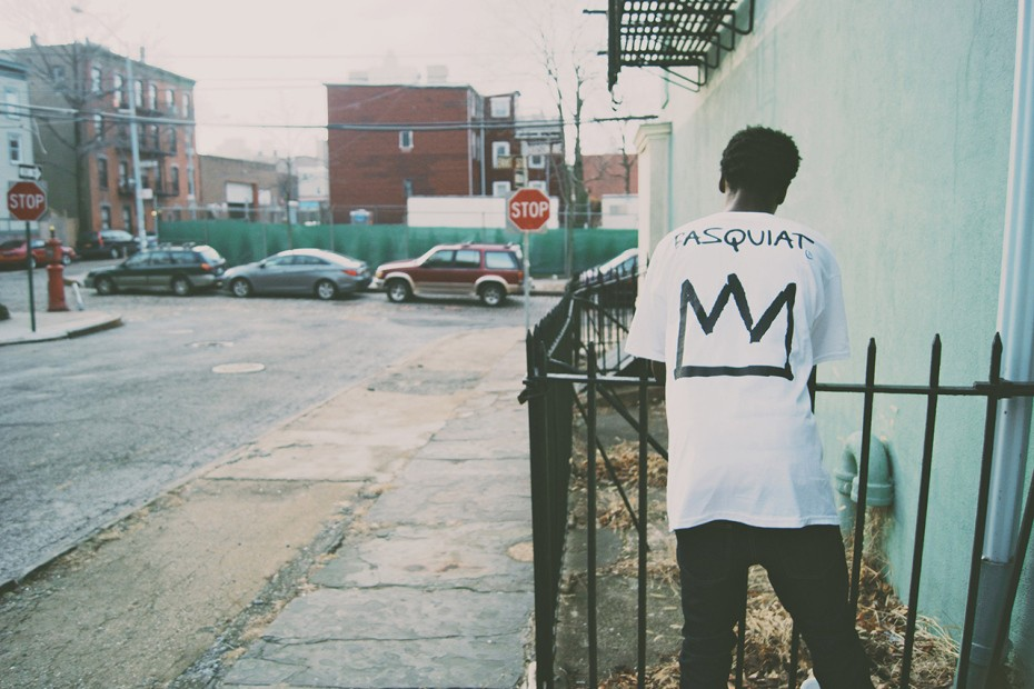 neff-x-basquiat-collection-3