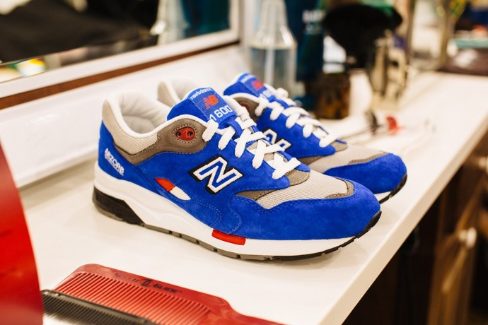 new-balance-elite-edition-barbershop-pack-launch-fellow-barber-new-york-1
