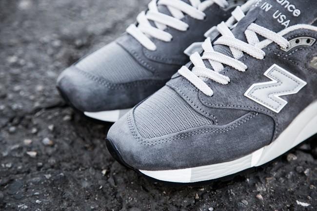 new-balance-made-in-usa-998-grey-2