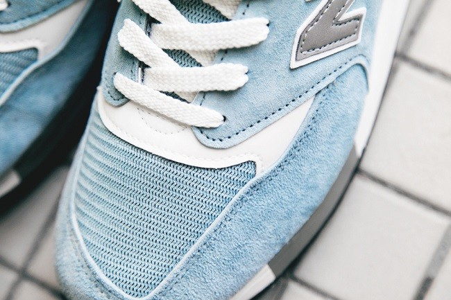 new-balance-made-in-usa-m998-baby-blue-2