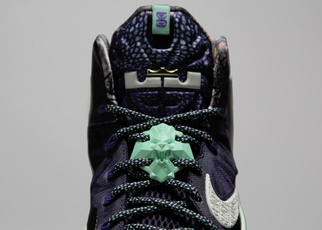 nike 2014 all star collection-10