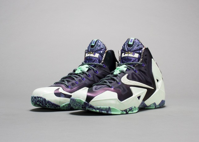nike 2014 all star collection-8