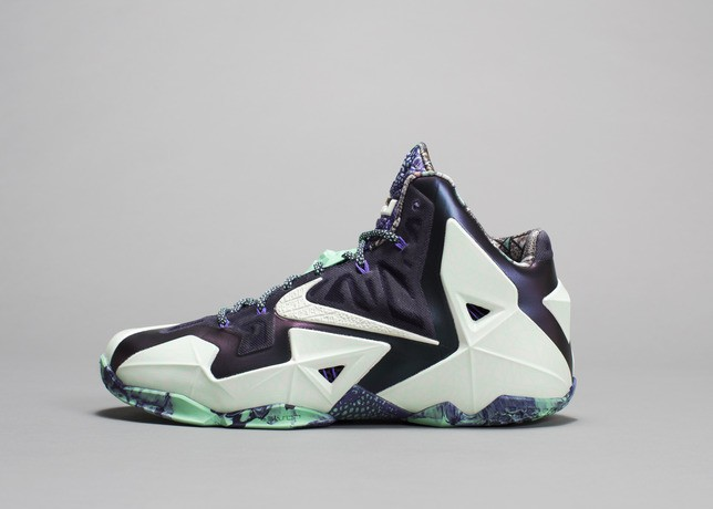 nike 2014 all star collection-9