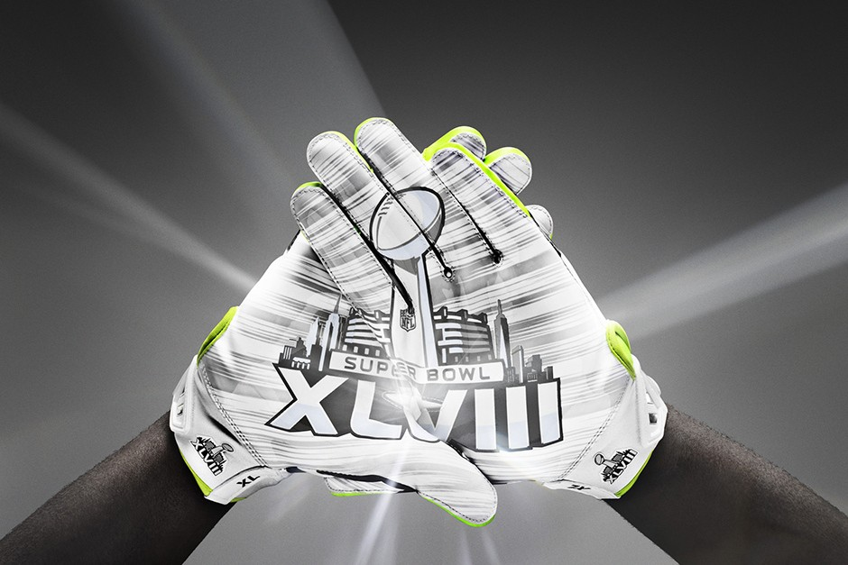 nike-2014-nfl-silver-speed-collection-for-super-bowl-xlviii-04