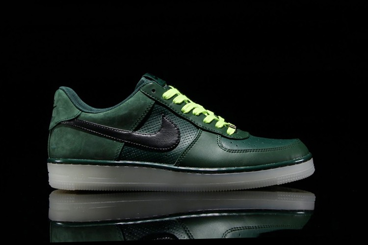 nike-2014-spring-air-force-1-downtown-collection-1