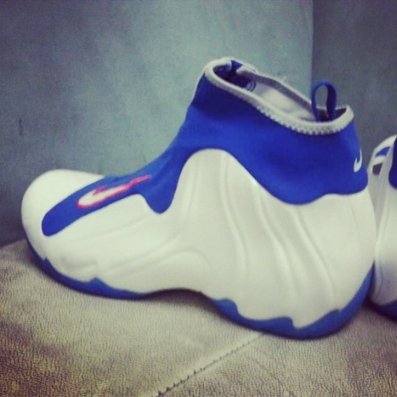 nike-air-flightposite-one-knicks-1