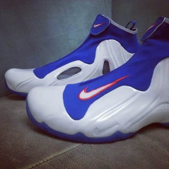 nike-air-flightposite-one-knicks-3