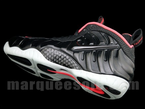 nike air foamposite pro solar red-4
