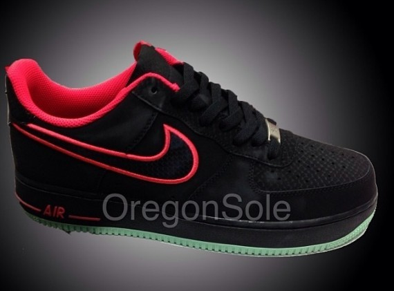 nike-air-force-1-low-yeezy-1