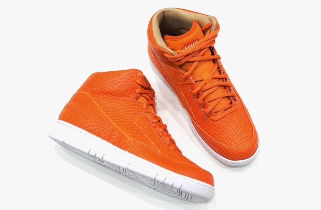 nike-air-python-starfish-orange-0