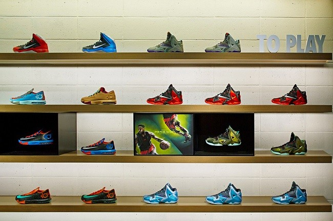 nike-basketball-store-in-japan-by-specialnormal-4