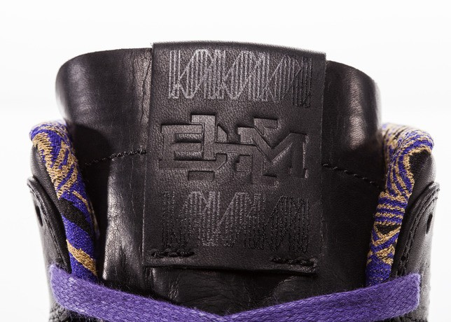 nike jordan bhm collection-15