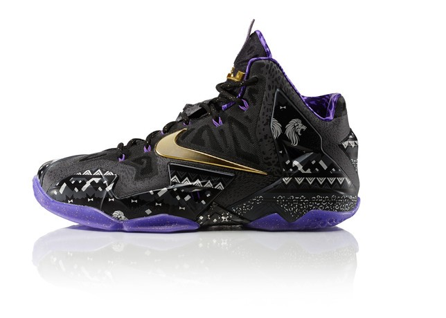 nike jordan bhm collection-2