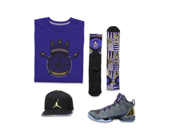 nike jordan bhm collection-36