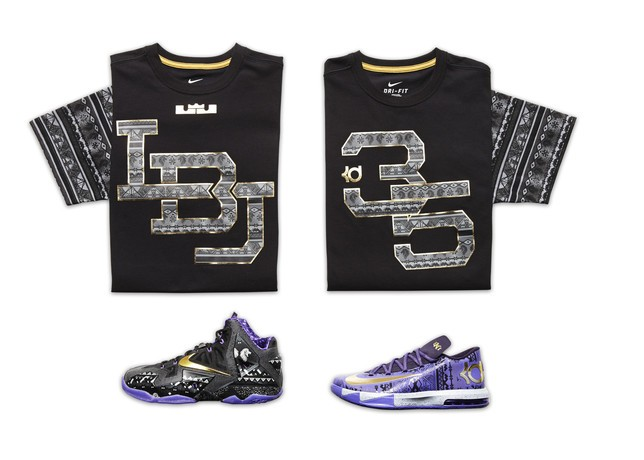 nike jordan bhm collection-37