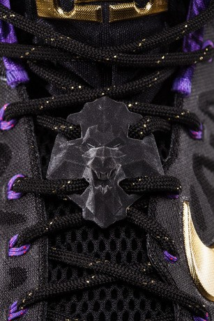 nike jordan bhm collection-5
