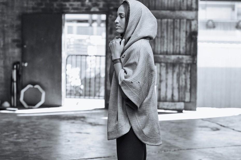 nike-sportswear-2014-tech-fleece-capsule-collection-2