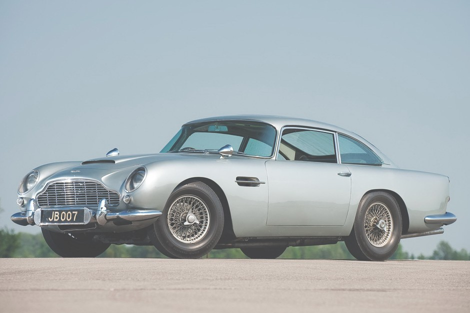 original-james-bond-aston-martin-db5-now-for-sale-at-11