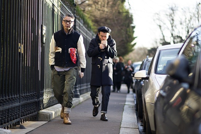 paris-fashion-week-fallwinter-2014-street-style-report-part-2-02-960x640