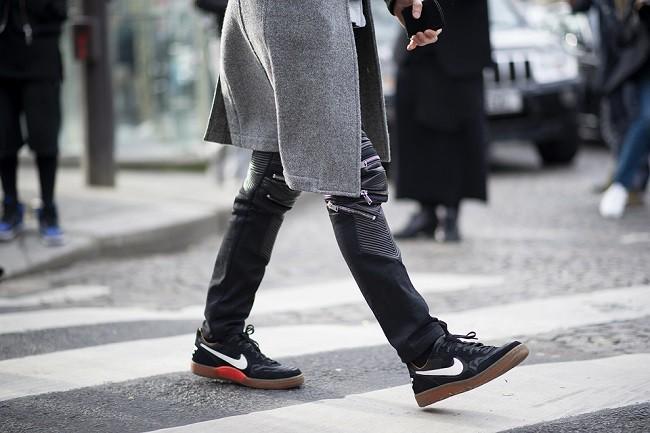 paris-fashion-week-fallwinter-2014-street-style-report-part-2-07-960x640