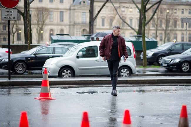 paris-fashion-week-fw14-street-style-10-960x640
