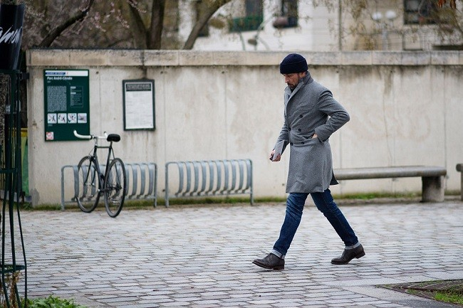 paris-fashion-week-fw14-street-style-14-960x640