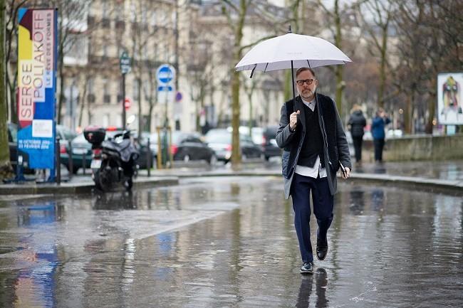 paris-fashion-week-fw14-street-style-7-960x640