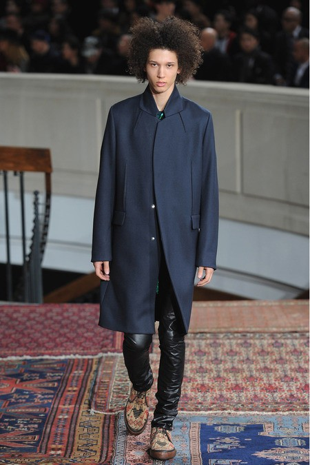 paul-smith-09-fall-winter-collection-09
