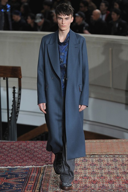 paul-smith-12-fall-winter-collection-12