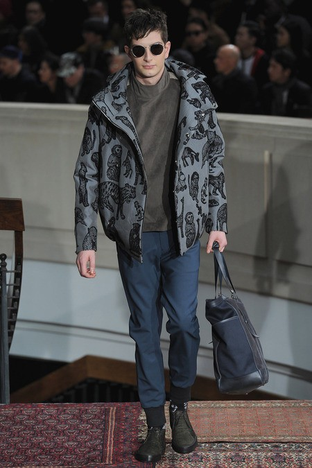 paul-smith-13-fall-winter-collection-13