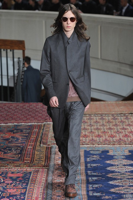 paul-smith-16-fall-winter-collection-16
