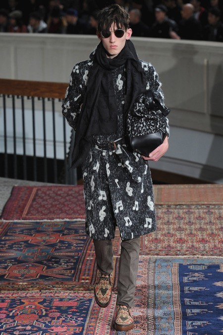 paul-smith-18-fall-winter-collection-18