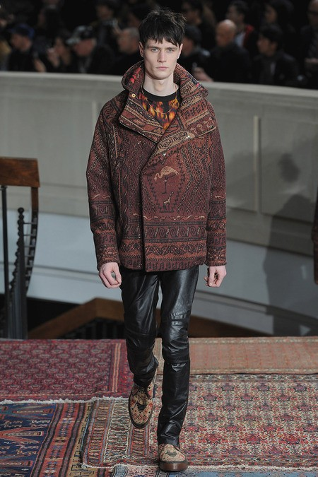 paul-smith-25-fall-winter-collection-25