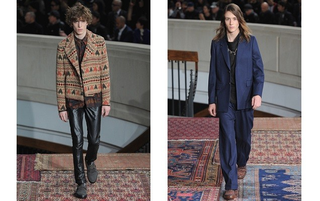 paul-smith-26-fall-winter-collection-26