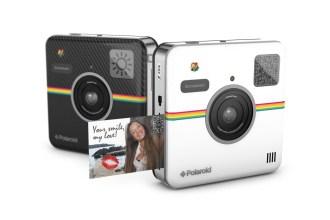polaroid-socialmatic-concept-camera-to-become-a-reality-in-2014-01