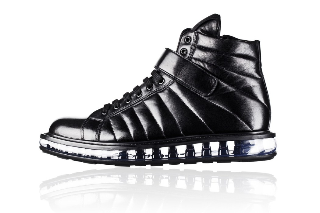 prada-2013-fallwinter-sneaker-collection-2