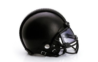 public-school-x-cfda-x-bloomingdales-nfl-helmet-1